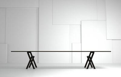 MA/U Studio - Mesa de despacho-MA/U Studio