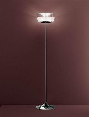 Murano Due - Lámpara de pie-Murano Due-AARON
