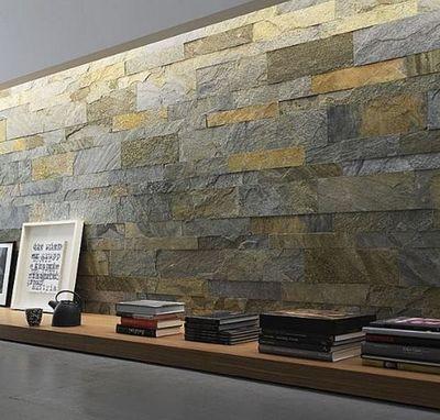 ARTESIA - Paramento pared interior-ARTESIA-Artesia Maxi Murales