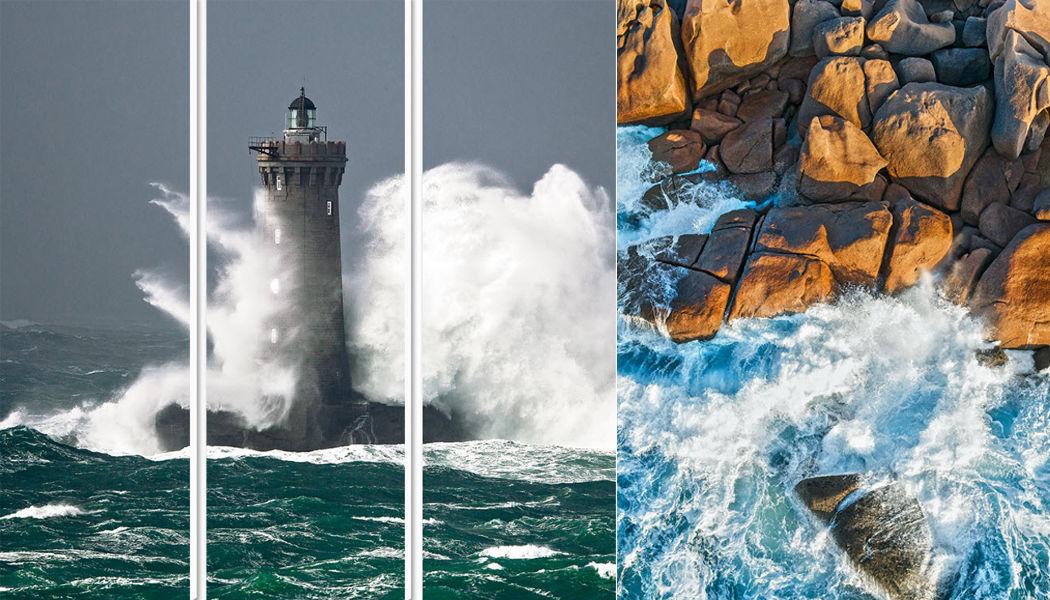 Pêcheur D'Images Fotografia Foto Arte  |