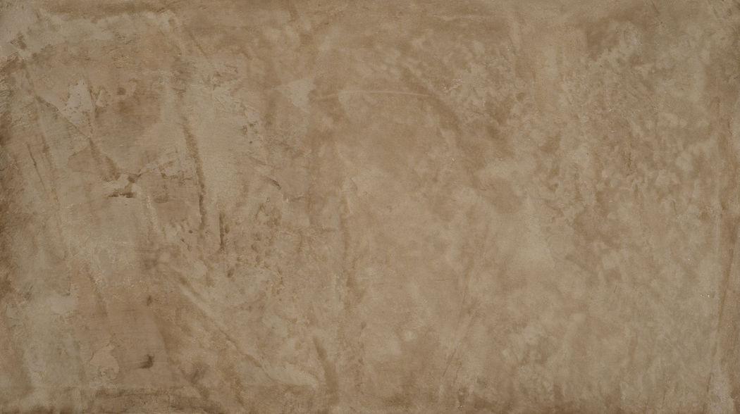 Claylime Tadelakt Altri rivestimenti per muri Pareti & Soffitti  |