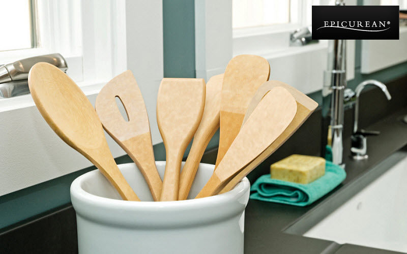 Utensili da cucina cucina accessori decofinder for Kit utensili da cucina