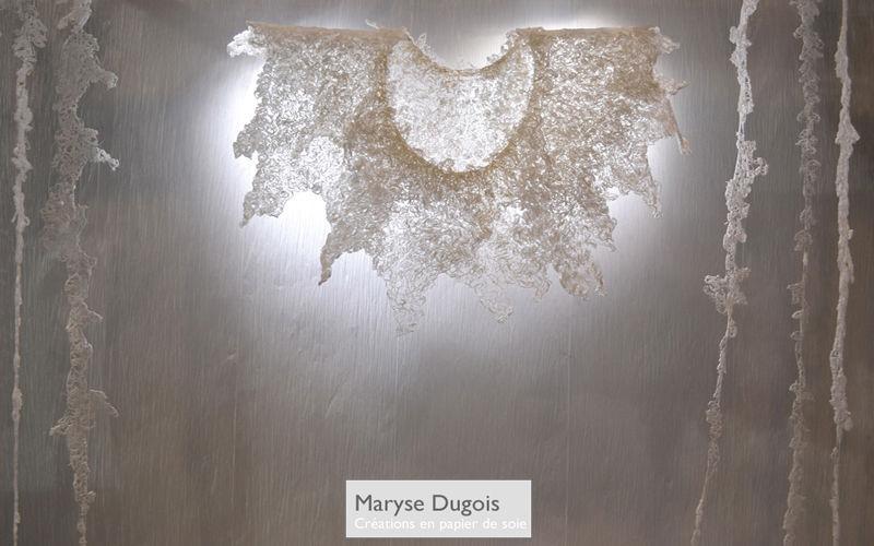 MARYSE DUGOIS PAPIER DE SOIE Decorazione a tema Organizzazione Matrimoni e Feste Natale Cerimonie e Feste Salotto-Bar   Contemporaneo