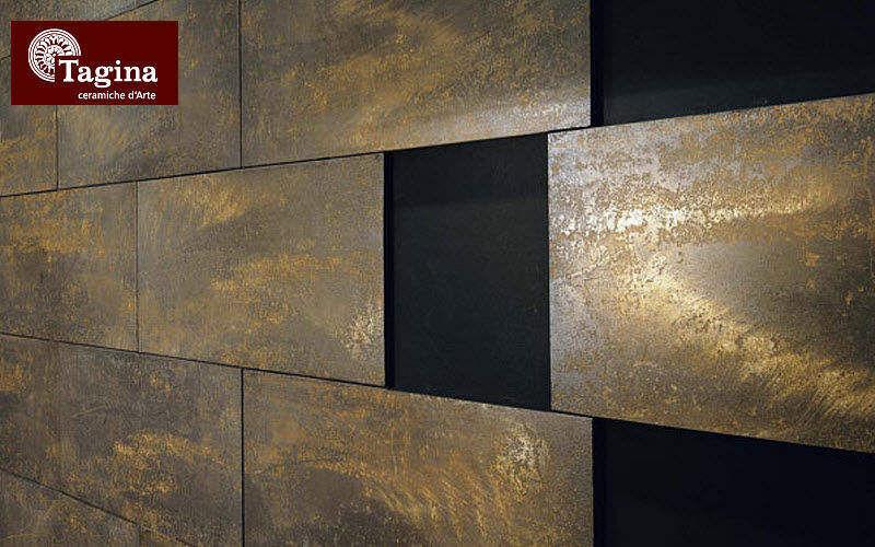 TAGINA Piastrella da muro Piastrelle da parete Pareti & Soffitti  |