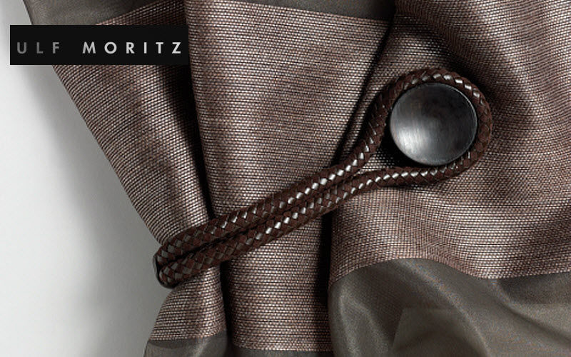 Ulf Moritz Nappa per tenda Bracciali per tende Tessuti Tende Passamaneria  |