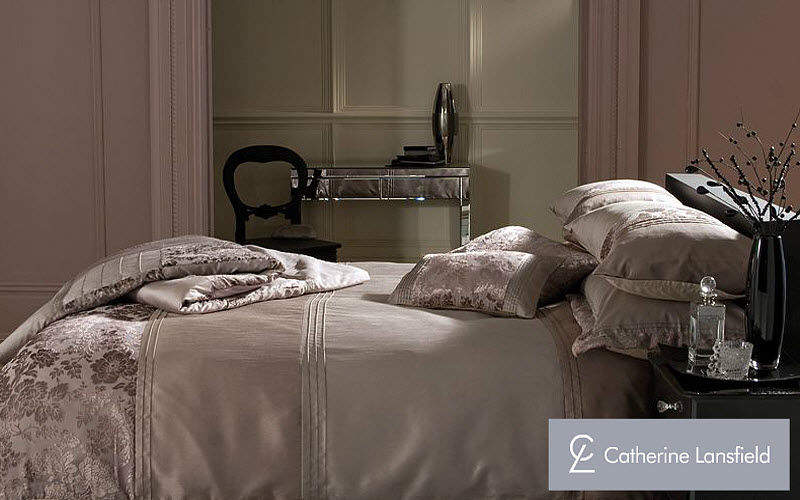 CATHERINE LANSFIELD Parure lenzuola Completi letto Biancheria  |