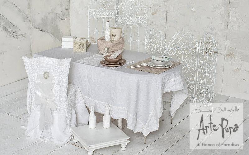 Tutti i prodotti decorazione DANIELA DALLAVALLE | Decofinder