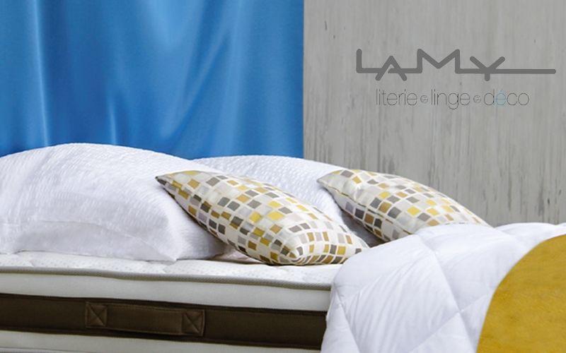 Lamy     |
