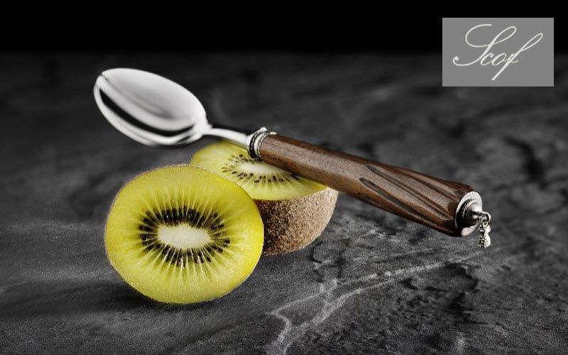SCOF Cucchiaio da tavola Cucchiai Coltelleria  |
