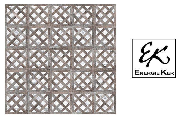 Energie Ker Piastrella per pavimento interno Piastrelle per pavimento Pavimenti  |