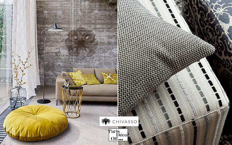 Chivasso Cuscino da pavimento Sgabelli e pouf Sedute & Divani  |