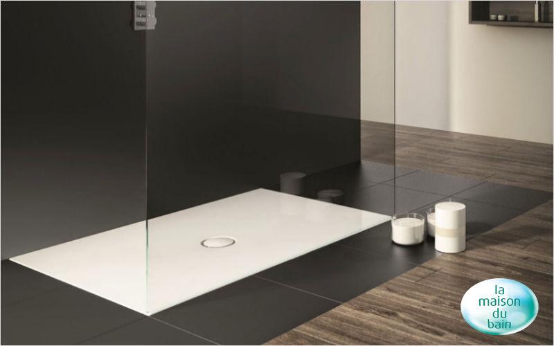 La Maison Du Bain Piatto doccia mobile Doccia e accessori Bagno Sanitari  |