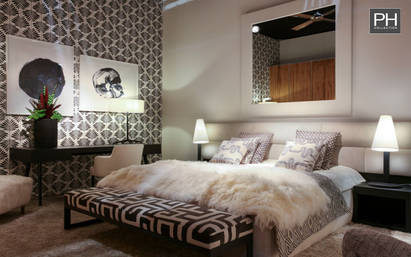 Ph Collection Camera da letto Camere da letto Letti   