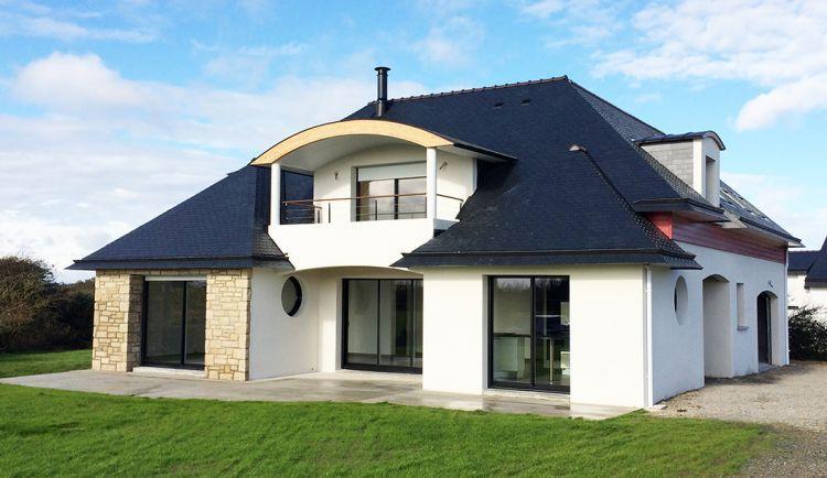 MAISONS SOCOREN Casa con soffitta Case indipendenti Case indipendenti  |
