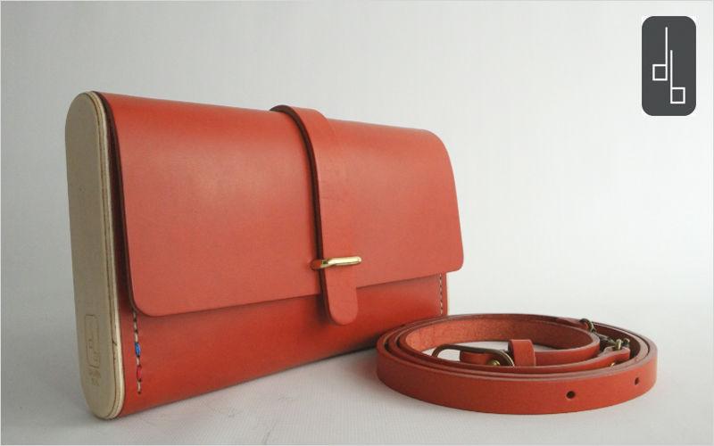 DAMIEND BEAL Pochette Accessori cabina armadio Dressing e Complementi  |