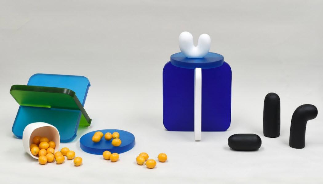Tina Frey Designs Tavolino per divano Tavolini / Tavoli bassi Tavoli e Mobili Vari  |