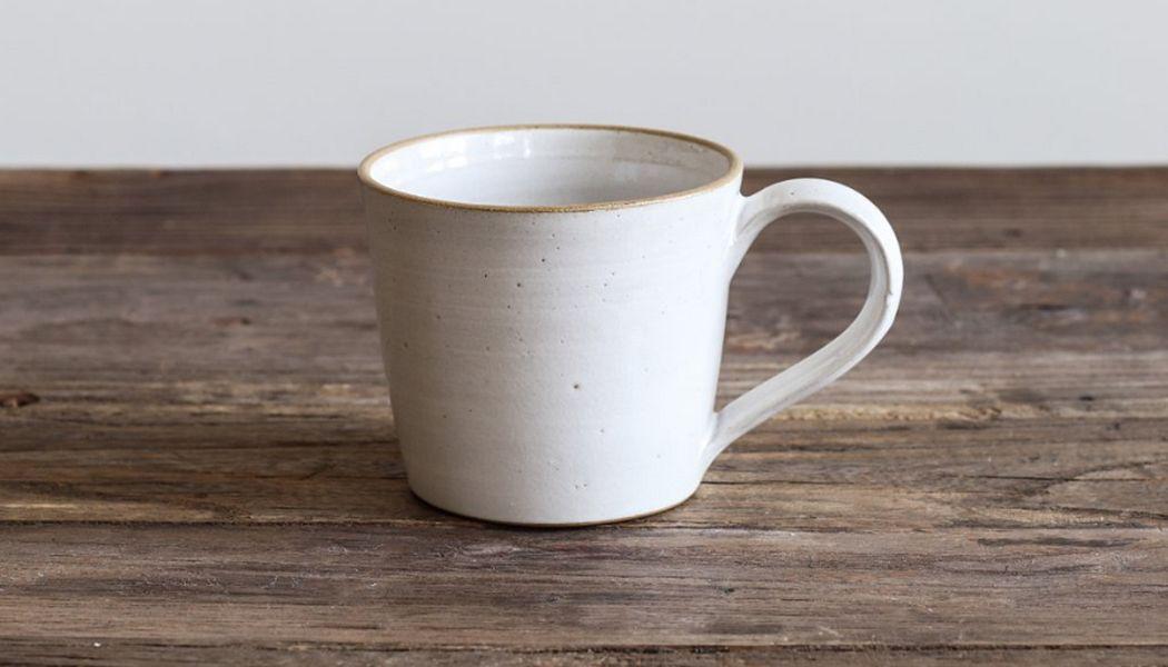 TELL ME MORE Tazza da tè Tazze Stoviglie  |