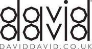 DAVID DAVID