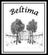 BELTIMA