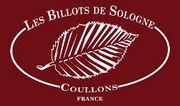 LES BILLOTS DE SOLOGNE