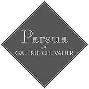 Cb Parsua