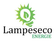 LAMPESECOENERGIE
