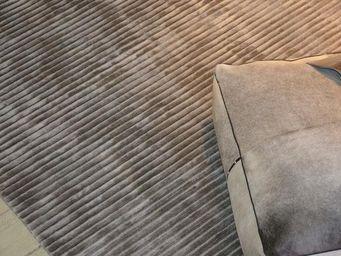 Bomat - oxford chateau-- - Tappeto Moderno
