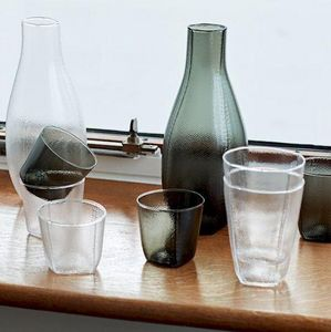 Hay - tela - Bicchiere