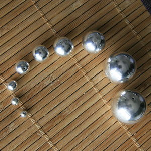 Blili's Perline