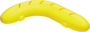 Kitchencraft proteggi banana