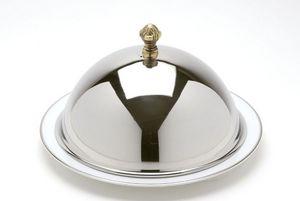 Campana per piatto