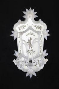 Specchio veneziano