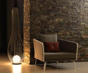Lampioni e lampade per esterni
