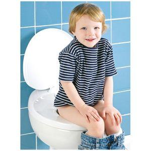 WC e sanitari