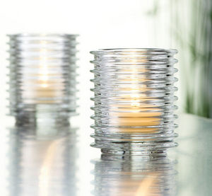 La Rochere - buzz - Bicchiere Portacandela