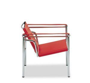 Classic Design Italia - basculant chair - Poltrona