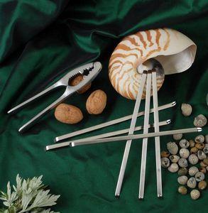 Sauzede- Touly - crustacé - Servizio Per Crostacei
