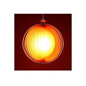 KOKOON DESIGN - suspension design lisa - Lampada A Sospensione