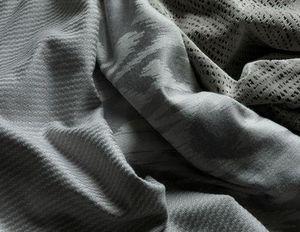 EVITAVONNI -  - Tessuto D'arredamento