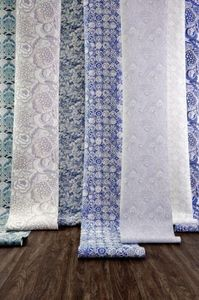 Liberty Fabrics -  - Carta Da Parati