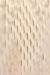 ALCANTARA - marea - Tessuto D'arredamento