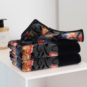 Feiler -  - Asciugamano Toilette