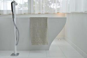 JURATE -  - Asciugamano Toilette