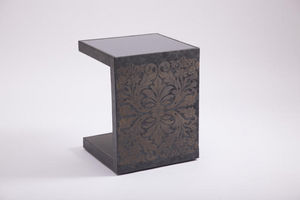 Estetik Decor -  - Tavolino Per Divano