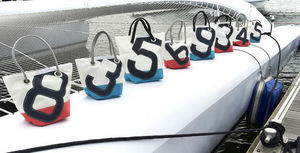 727 SAILBAGS -  - Borsa A Mano