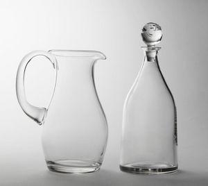 Richard Ginori 1735 -  - Bottiglia