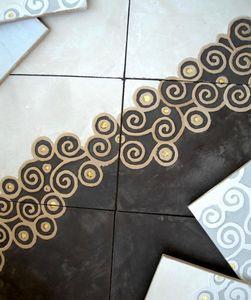 Atelier Follaco -  - Piastrella Da Muro