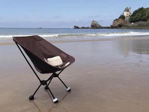 HELINOX - chair home - Sedia