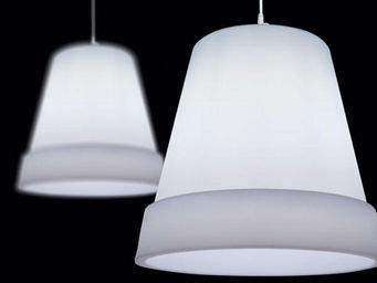 Lyxo by Veca - easy light sospensione - Lampada A Sospensione