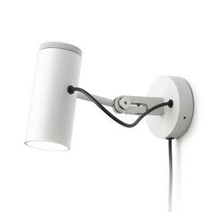 Marset - polo - Lampada Da Parete